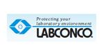 logo_labconco