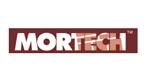 logo_mortech