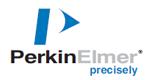 logo_perkinelmer