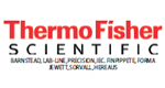 logo_thermofisher