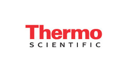 thermoscientific